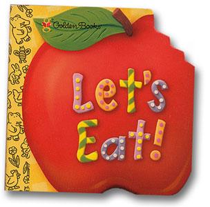 http://www.terrytaylorstudio.com/tt-art/covers/BC-LETS-EAT.jpg
